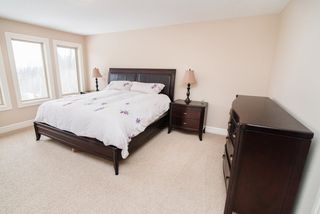 Photo 12: 1220 Chahley Landing in Edmonton: Zone 20 House for sale : MLS®# E4150134