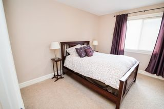 Photo 15: 1220 Chahley Landing in Edmonton: Zone 20 House for sale : MLS®# E4150134