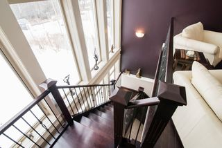 Photo 18: 1220 Chahley Landing in Edmonton: Zone 20 House for sale : MLS®# E4150134