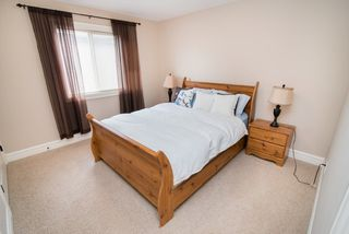 Photo 16: 1220 Chahley Landing in Edmonton: Zone 20 House for sale : MLS®# E4150134
