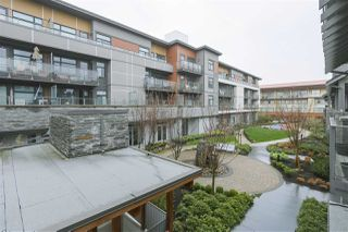 "Photo 12: 212 1738 55A Street in Delta: Cliff Drive Townhouse for sale in ""CITYHOMES"" (Tsawwassen)  : MLS®# R2355697"