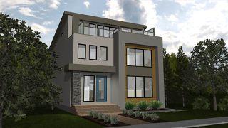 Main Photo: 12111 Aspen Drive West in Edmonton: Zone 16 House for sale : MLS®# E4150671