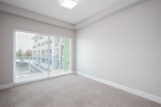 "Photo 13: 416 9015 120 Street in Delta: Annieville Condo for sale in ""MUSE"" (N. Delta)  : MLS®# R2357093"