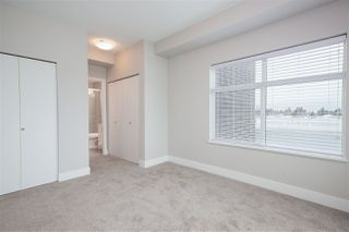 "Photo 12: 416 9015 120 Street in Delta: Annieville Condo for sale in ""MUSE"" (N. Delta)  : MLS®# R2357093"