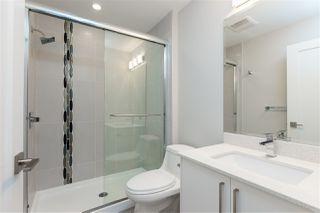 "Photo 14: 416 9015 120 Street in Delta: Annieville Condo for sale in ""MUSE"" (N. Delta)  : MLS®# R2357093"