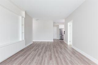 "Photo 6: 416 9015 120 Street in Delta: Annieville Condo for sale in ""MUSE"" (N. Delta)  : MLS®# R2357093"