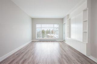 "Photo 3: 416 9015 120 Street in Delta: Annieville Condo for sale in ""MUSE"" (N. Delta)  : MLS®# R2357093"