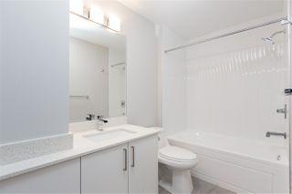 "Photo 15: 416 9015 120 Street in Delta: Annieville Condo for sale in ""MUSE"" (N. Delta)  : MLS®# R2357093"