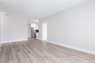 "Photo 5: 416 9015 120 Street in Delta: Annieville Condo for sale in ""MUSE"" (N. Delta)  : MLS®# R2357093"