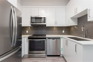 "Photo 9: 416 9015 120 Street in Delta: Annieville Condo for sale in ""MUSE"" (N. Delta)  : MLS®# R2357093"