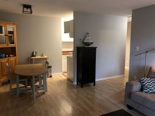 "Photo 4: 203 120 E 4TH Street in North Vancouver: Lower Lonsdale Condo for sale in ""Excelsior House"" : MLS®# R2358559"