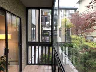 "Photo 6: 203 120 E 4TH Street in North Vancouver: Lower Lonsdale Condo for sale in ""Excelsior House"" : MLS®# R2358559"