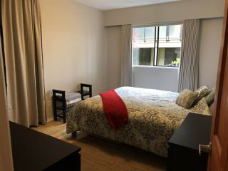 "Photo 11: 203 120 E 4TH Street in North Vancouver: Lower Lonsdale Condo for sale in ""Excelsior House"" : MLS®# R2358559"