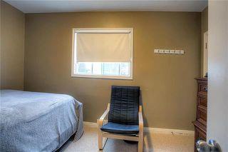 Photo 13: 1212 Ashburn Street in Winnipeg: Polo Park Single Family Detached for sale (5C)  : MLS®# 1909250