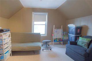 Photo 11: 1212 Ashburn Street in Winnipeg: Polo Park Single Family Detached for sale (5C)  : MLS®# 1909250