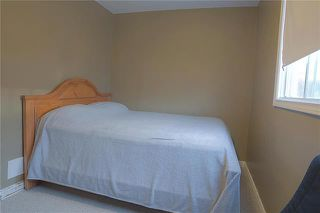 Photo 14: 1212 Ashburn Street in Winnipeg: Polo Park Single Family Detached for sale (5C)  : MLS®# 1909250