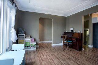 Photo 7: 1212 Ashburn Street in Winnipeg: Polo Park Single Family Detached for sale (5C)  : MLS®# 1909250