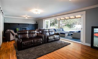 Photo 8: 519 NEWCROFT Place in West Vancouver: Cedardale House for sale : MLS®# R2362320