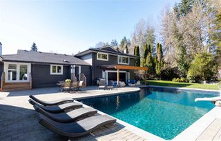 Photo 2: 519 NEWCROFT Place in West Vancouver: Cedardale House for sale : MLS®# R2362320