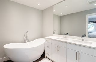 Photo 11: 519 NEWCROFT Place in West Vancouver: Cedardale House for sale : MLS®# R2362320