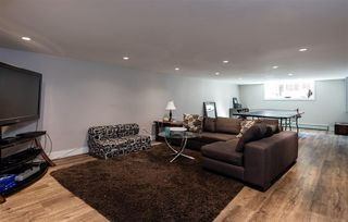 Photo 14: 519 NEWCROFT Place in West Vancouver: Cedardale House for sale : MLS®# R2362320