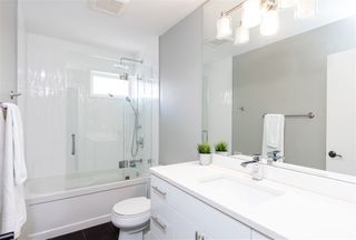 Photo 12: 519 NEWCROFT Place in West Vancouver: Cedardale House for sale : MLS®# R2362320