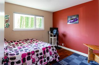 Photo 16: 519 NEWCROFT Place in West Vancouver: Cedardale House for sale : MLS®# R2362320