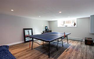 Photo 18: 519 NEWCROFT Place in West Vancouver: Cedardale House for sale : MLS®# R2362320