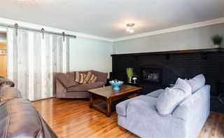 Photo 9: 519 NEWCROFT Place in West Vancouver: Cedardale House for sale : MLS®# R2362320