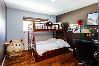 Photo 15: 519 NEWCROFT Place in West Vancouver: Cedardale House for sale : MLS®# R2362320