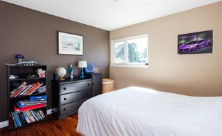 Photo 17: 519 NEWCROFT Place in West Vancouver: Cedardale House for sale : MLS®# R2362320