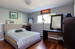 Photo 13: 519 NEWCROFT Place in West Vancouver: Cedardale House for sale : MLS®# R2362320