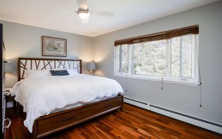 Photo 10: 519 NEWCROFT Place in West Vancouver: Cedardale House for sale : MLS®# R2362320