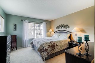 "Photo 12: 35 15152 62A Avenue in Surrey: Sullivan Station Townhouse for sale in ""Uplands"" : MLS®# R2363360"