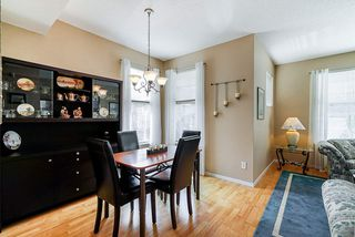 "Photo 11: 35 15152 62A Avenue in Surrey: Sullivan Station Townhouse for sale in ""Uplands"" : MLS®# R2363360"