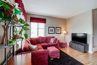 "Photo 9: 35 15152 62A Avenue in Surrey: Sullivan Station Townhouse for sale in ""Uplands"" : MLS®# R2363360"