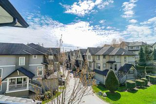 "Photo 15: 35 15152 62A Avenue in Surrey: Sullivan Station Townhouse for sale in ""Uplands"" : MLS®# R2363360"