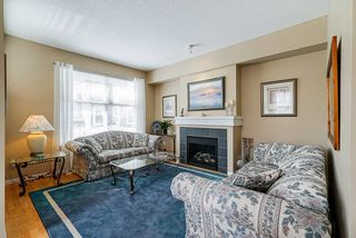 "Photo 10: 35 15152 62A Avenue in Surrey: Sullivan Station Townhouse for sale in ""Uplands"" : MLS®# R2363360"