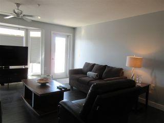 Photo 10: 250 13441 127 Street in Edmonton: Zone 01 Condo for sale : MLS®# E4154316