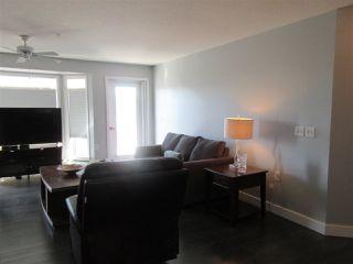 Photo 11: 250 13441 127 Street in Edmonton: Zone 01 Condo for sale : MLS®# E4154316