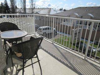 Photo 22: 250 13441 127 Street in Edmonton: Zone 01 Condo for sale : MLS®# E4154316