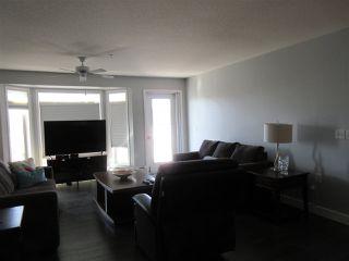 Photo 13: 250 13441 127 Street in Edmonton: Zone 01 Condo for sale : MLS®# E4154316