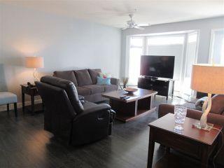 Photo 12: 250 13441 127 Street in Edmonton: Zone 01 Condo for sale : MLS®# E4154316