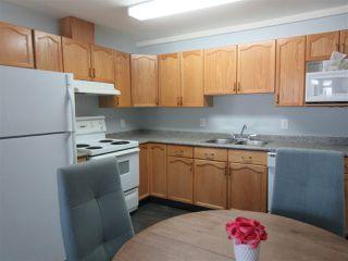Photo 2: 250 13441 127 Street in Edmonton: Zone 01 Condo for sale : MLS®# E4154316