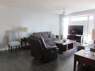 Photo 8: 250 13441 127 Street in Edmonton: Zone 01 Condo for sale : MLS®# E4154316
