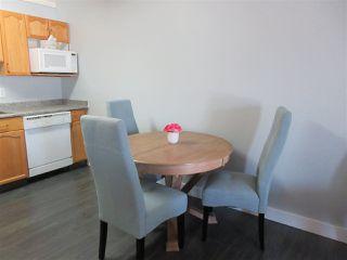 Photo 3: 250 13441 127 Street in Edmonton: Zone 01 Condo for sale : MLS®# E4154316