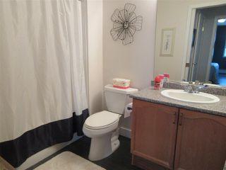 Photo 18: 250 13441 127 Street in Edmonton: Zone 01 Condo for sale : MLS®# E4154316