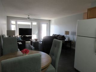 Photo 4: 250 13441 127 Street in Edmonton: Zone 01 Condo for sale : MLS®# E4154316