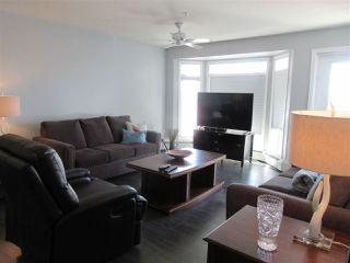 Photo 7: 250 13441 127 Street in Edmonton: Zone 01 Condo for sale : MLS®# E4154316