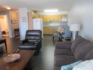 Photo 5: 250 13441 127 Street in Edmonton: Zone 01 Condo for sale : MLS®# E4154316